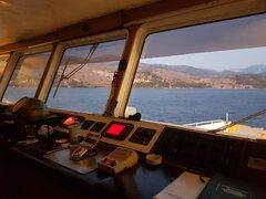 Ainos Bridge_19/8/2019