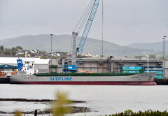 Scot Carrier_30-05-19_Warrenpoint