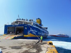 Hellenic Highspeed_Superrunner