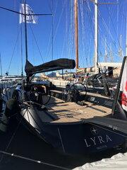 Lyra_28-09-19_St Tropez