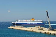 BS_Ithaki@Naxos_2012