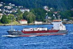 Cemluna_26-06-19_Oslofjord