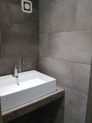 King Leonidas_toilets
