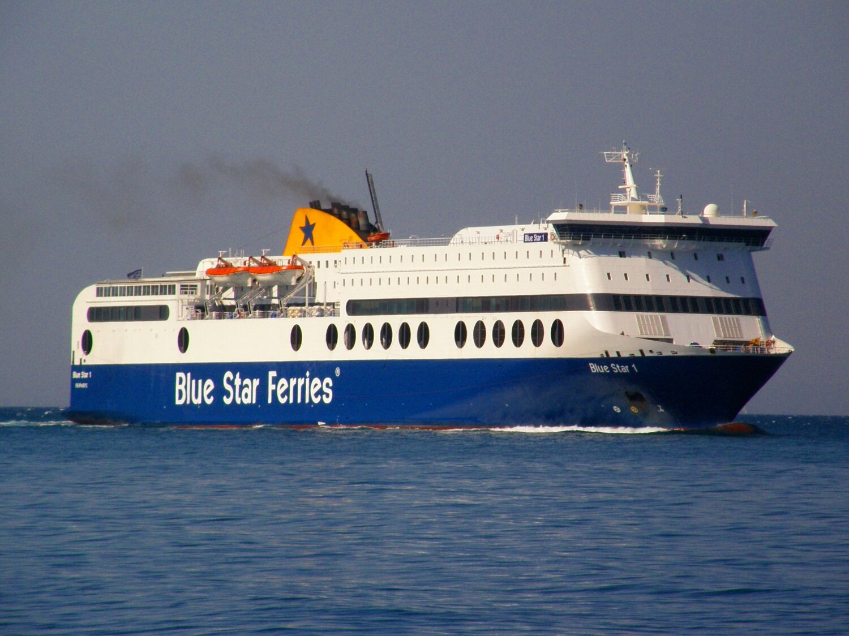 blue star 1 @patra 121019 a