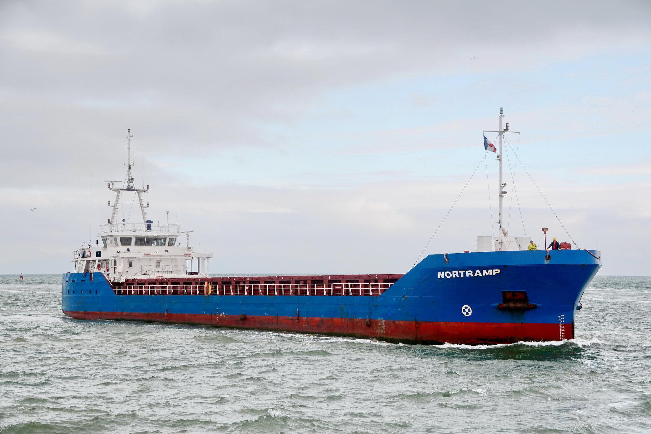 Nortramp_18-06-16_Calais