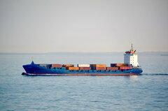 Vohburg_21-06-16_Baltic Sea