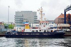 Falckenstein_24-06-16_Kiel