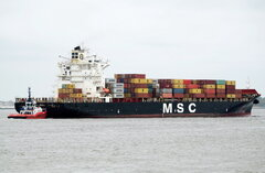 MSC Vaishnavi R_07-05-17_Rotterdam_5
