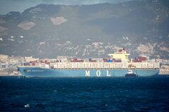 MOL Proficiency_06-08-16_Algeciras