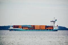 Hanni_24-06-16_Kiel