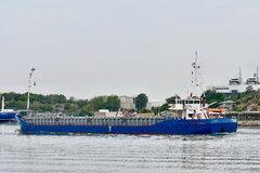 Jongleur_26-06-19_Goteborg