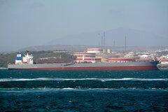 Thera_06-08-16_Algeciras