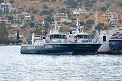 Anendyk Fleet