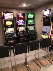Corfu_arcade