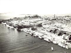 Piraeus_63