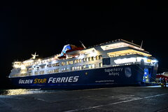 Superferry_04-08-19_Rafina_4