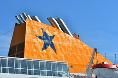 Blue Star Chios_funnel
