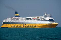 Mega Andrea_17-06-17_Livorno_2