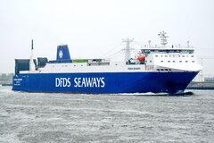 Fionia Seaways_07-05-17_Rotterdam_2