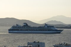 CELEBRITY CONSTELLATION 2.jpg