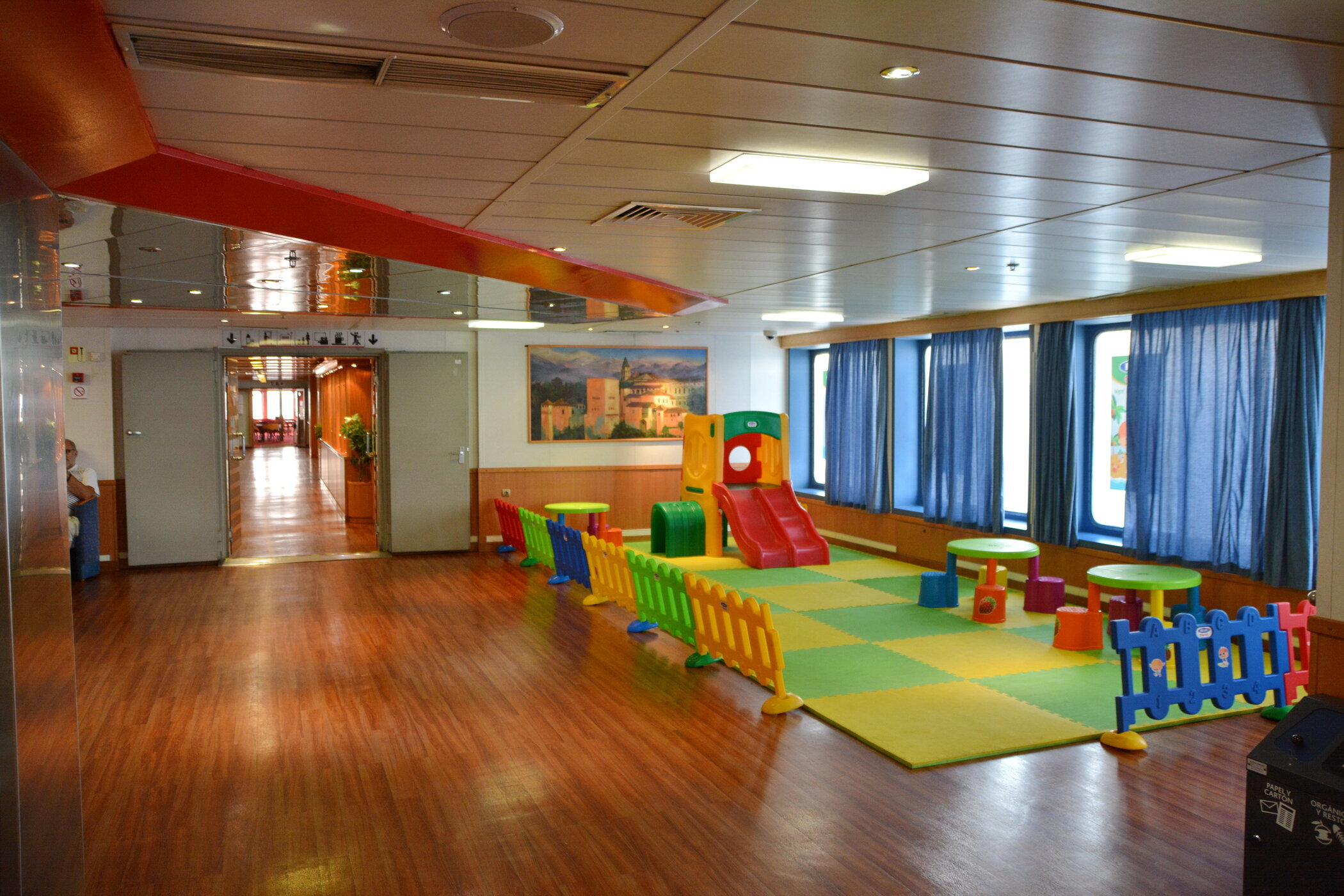 Fortuny_playroom