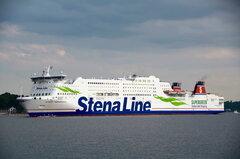 Stena Germanica_23-06-16_Kiel_04