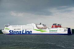 Stena Germanica_23-06-16_Kiel_10