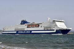 Cruise Bonaria_01-07-18_Olbia_05