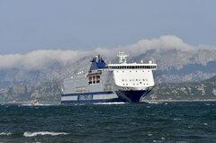 Cruise Bonaria_01-07-18_Olbia