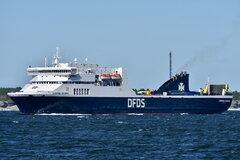 Liverpool Seaways_22-06-19_Paldiski_2