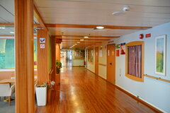 Fortuny_corridor