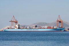 Gosport Maersk _14-07-07_Ikonion