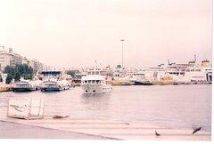 ΕΛΕΝΑ Φ - 7.11.1999