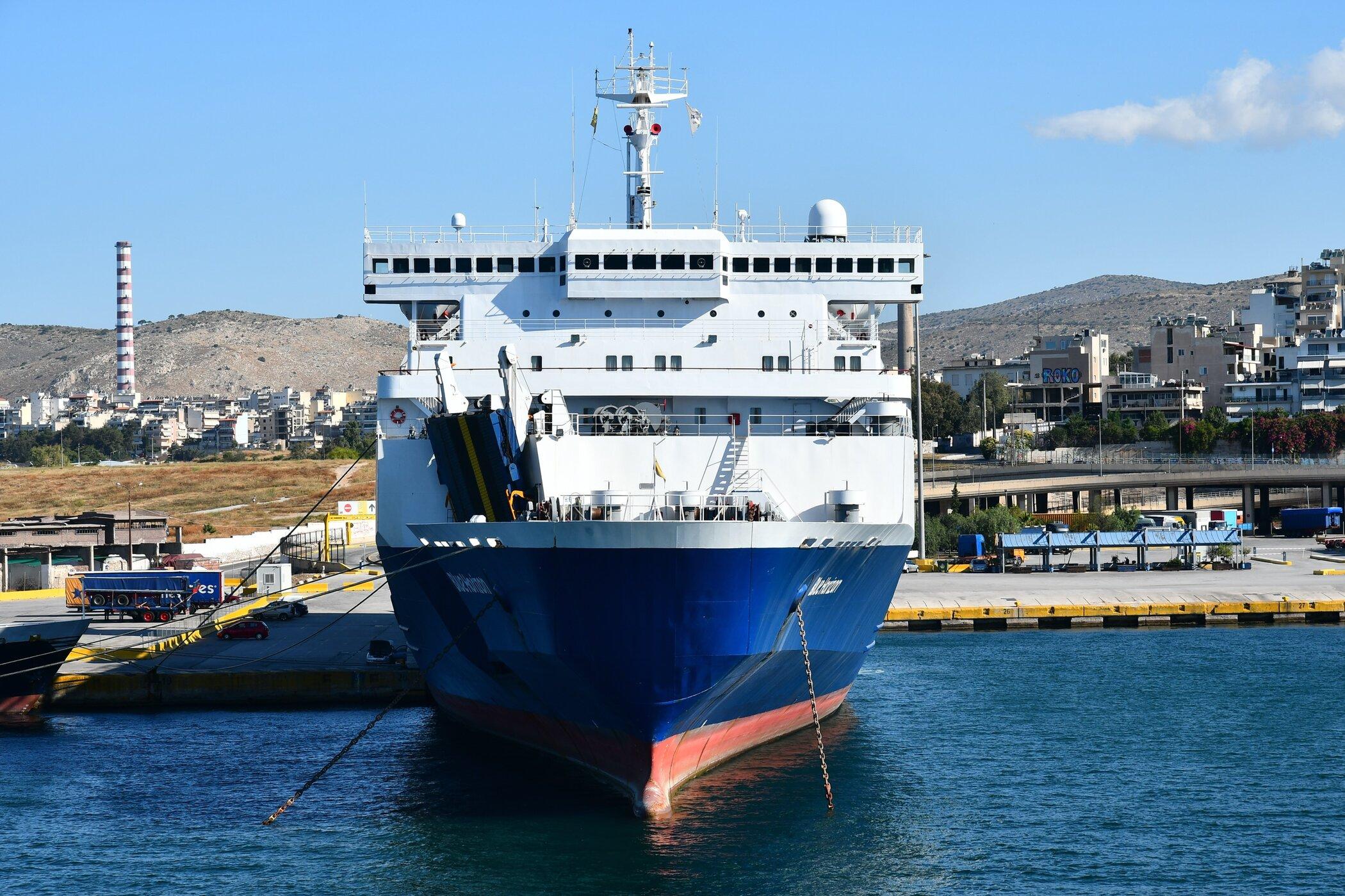 Blue Horizon_27-06-20_Piraeus_2
