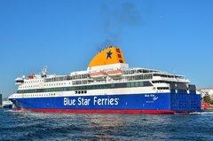 Blue Star Patmos_16-06-20_Piraeus_2