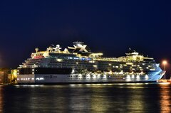 Celebrity Constellation_16-06-20_Piraeus