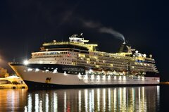 Celebrity Constellation_30-06-20_Piraeus
