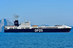 Assos Seaways