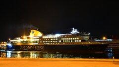 Blue Star Delos_08-06-20_Piraeus