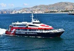 Flyingcat 5_27-06-20_Piraeus