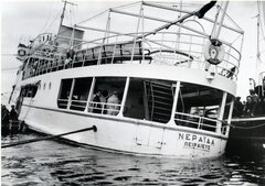 Neraida