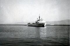 Kerkyra (1943)