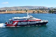 Flyingcat 5_27-06-20_Piraeus_2