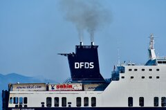 Assos Seaways_funnel