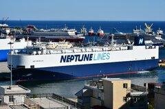 Neptune Hellas_28-06-20_Keratsini