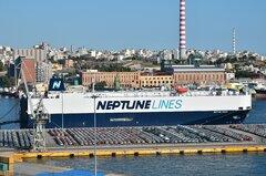 Neptune Ithaki_14-06-20_Keratsini