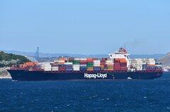 Mayssan_12-06-20_Piraeus