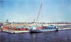 Piraeus_OLP_1972.jpg