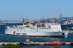 Prevelis_19-06-20_Piraeus