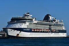 Celebrity Infinity_10-07-20_Piraeus